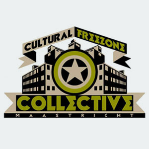 Cultural Freezone Collective