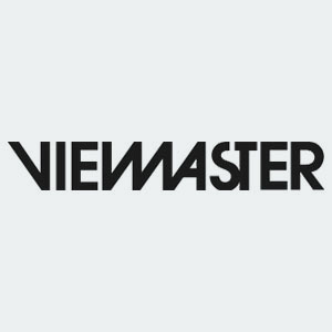 Stichting Viewmaster